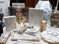 Balgatti: da noi trovi i prodotti Ania Haie