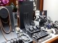 Balgatti: da noi trovi i prodotti BREIL, non solo orologi