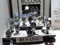Balgatti: orologi Bulova