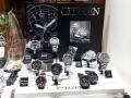 Balgatti: orologi Citizen Uomo