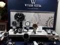 Balgatti: orologi Wyler Vetta