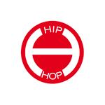 Hip Hop Gioielli