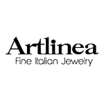 Artlinea