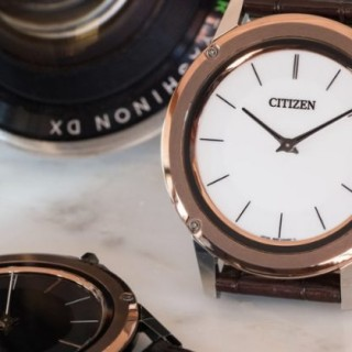orolgi-citizen-eco-drive1-1